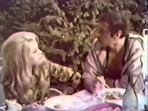 "Behind the scenes of ""Barbarella"" 1968 featurette Mp3"