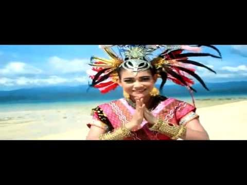 Culture n Tourism of Donggala, Central Sulawesi, Indonesia
