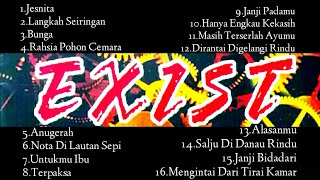 Download Lagu Exist-Koleksi lagu popular mp3
