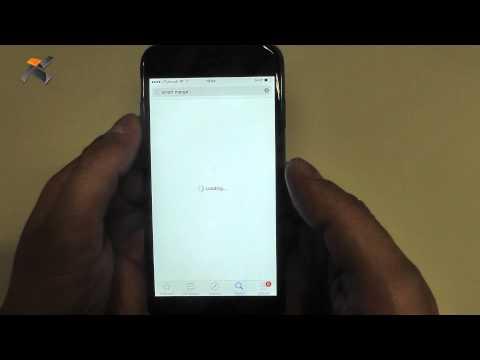 iPhone rehberinde birden fazla kişi nasıl silinir?