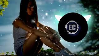 Waited de RYYZN (Vlog No Copyright Music) Musica Electronica Sin Copyright
