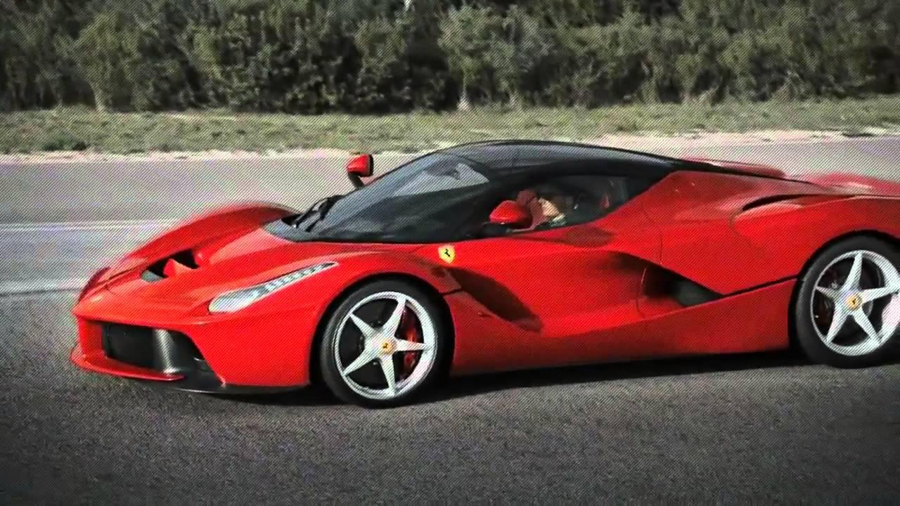 new ferrari enzo 2013 performance 2013 coolcars hd tulion - Ferrari Enzo 2013 White