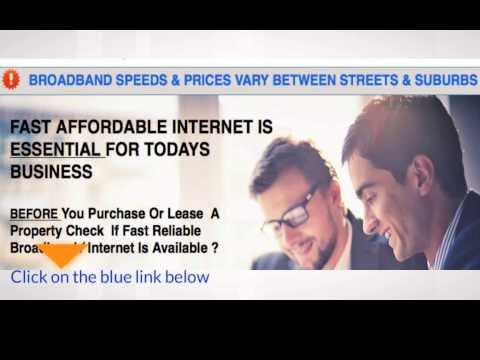 Unlimited Broadband Plans Melbourne|1300-656-911-|Best Broadband Unlimited Plans For Melbourne