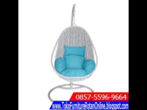 085755969664 (IM3) furniture bandung, furniture bekas, furniture bali,