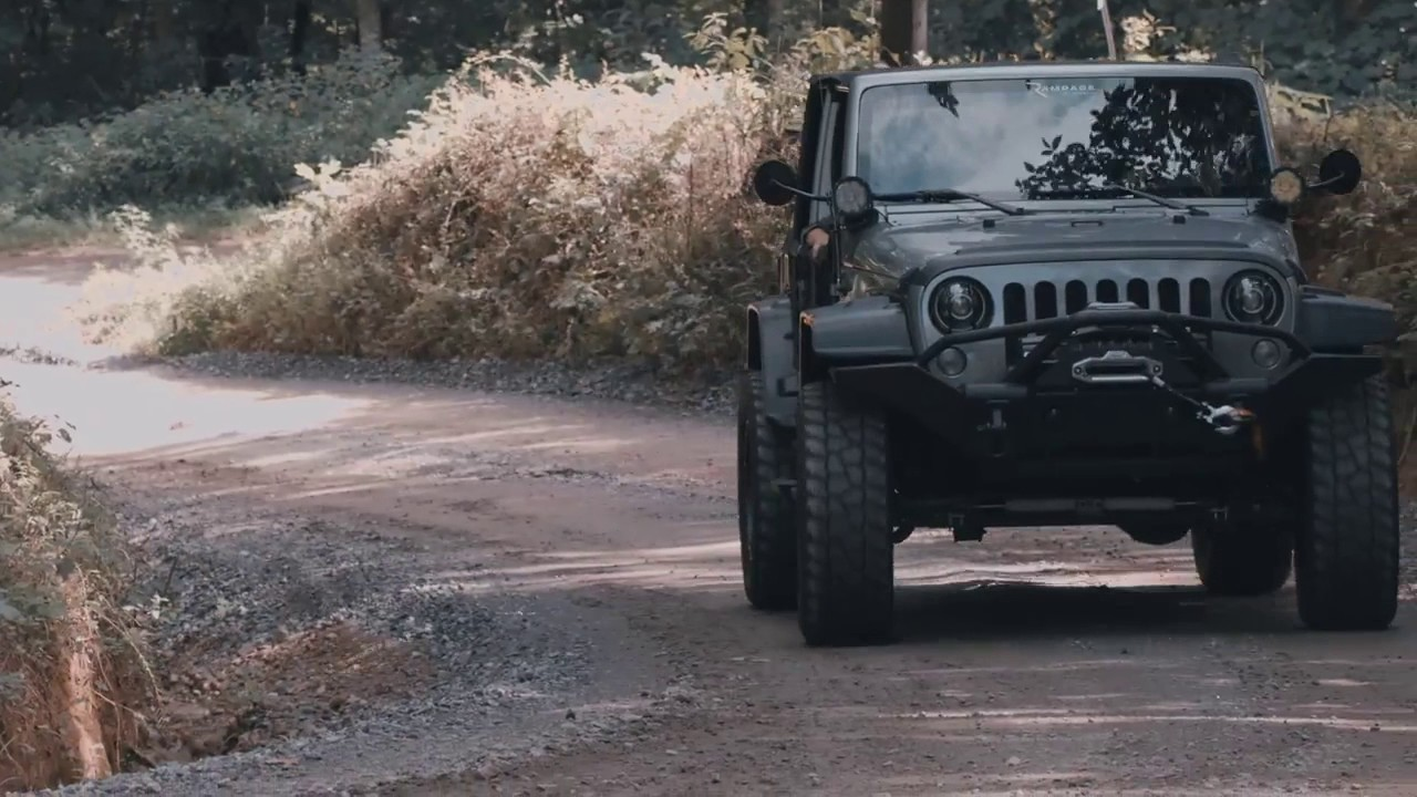 R&age Aftermarket Jeep Accessories Grille Inserts Door Hinges Recovery Bumpers Hood Bras & Rampage Aftermarket Jeep Accessories Grille Inserts Door Hinges ... pezcame.com