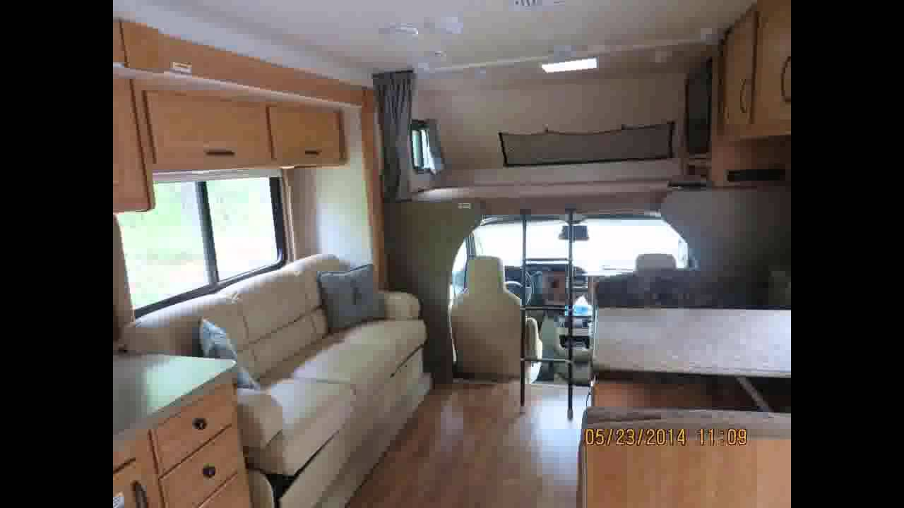 For Sale 2010 Fleetwood Jamboree Gt In Val Des Monts Qc