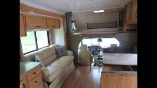 For Sale 2010 Fleetwood Jamboree Gt In Val-des-monts  Qc J8n 5a7