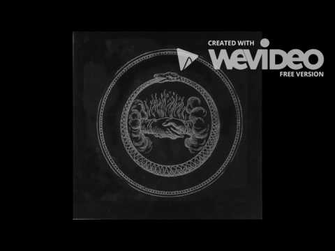 Ouroboros  - Supremacy