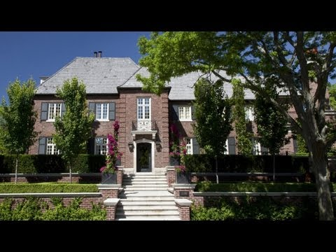 JTF Homes Video