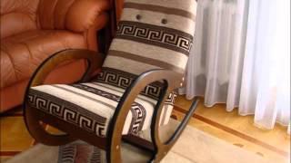 Кресла качалки в череповце купить(, 2016-05-05T13:58:07.000Z)