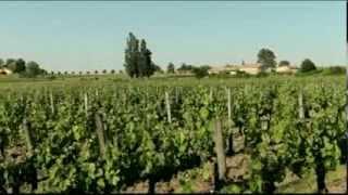 La Gironde et la Garonne en Croisie?re - CroisiEurope