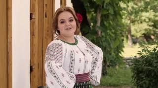 Ana Maria Ciorba - Am si eu un fratior - clip NOU !!!