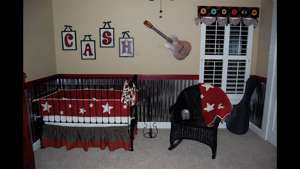stunning baby crib decoration ideas youtube