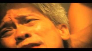 Tatang (The Trailer)