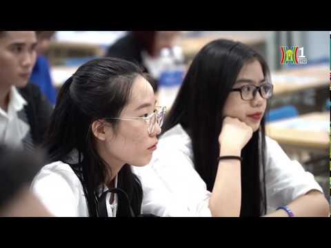 Hanoi TV 1 (1) 20181104