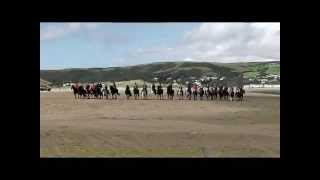 vuclip Cross Wales Ride 2015 Video Clips