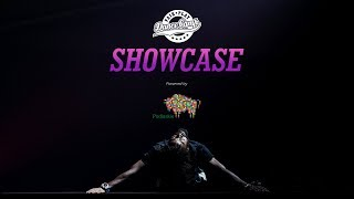 Fair Play Dance Camp Showcase 2019   Powered by Podlaskie   9th August 2019   Trailer