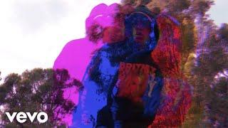 Lil Xan - No Love thumbnail