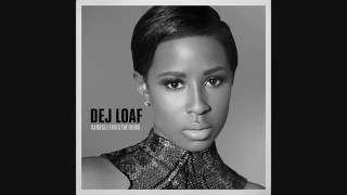 DeJ Loaf   Hey There Audio ft  Future