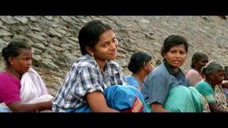 Aakkam - Moviebuff Sneak Peek | Sathish Raavan, Vaidehi | Directed by Veludoss Gnanasamantham