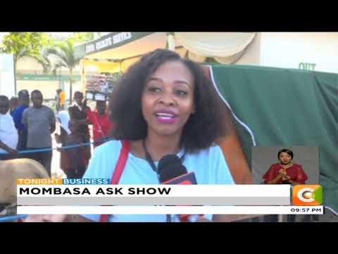 kenyatta-opens-mombasa-ask-show