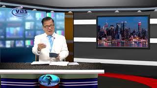 DUONG DAI HAI THOI SU 12-10-2019 P1