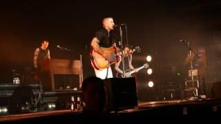 Broilers - Singe, seufze und saufe 10.3.2017 (Max-Schmeling-Halle, Berlin) (live)