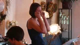 "alternative wedding songs : heart beat ""Yellow"" (Coldplay Cover) : Hochzeitslieder"