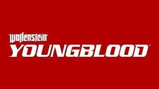 Wolfenstein: Youngblood | ТРЕЙЛЕР (на русском) | E3 2018