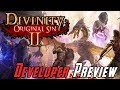 Divinity Original Sin 2 Game Master Mode