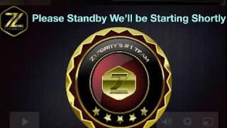 ZBlackCard presentation