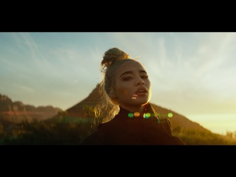 Yellow Claw - Love & War feat. Yade Lauren