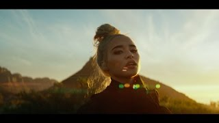 Yellow Claw - Love & War feat. Yade Lauren [Official Music Video]