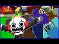 Roblox Zombie Rush Episode 2 Let's Play with Combo Panda