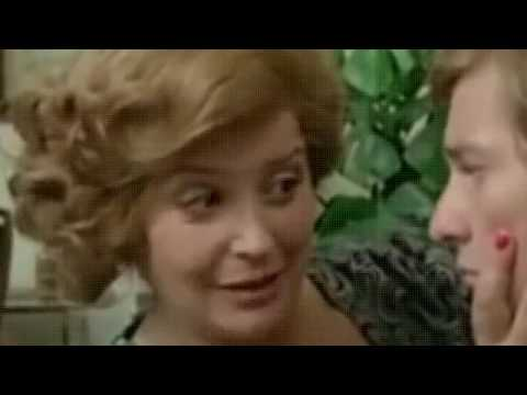 The private lesson Lezioni private 1975 Full movie No joke