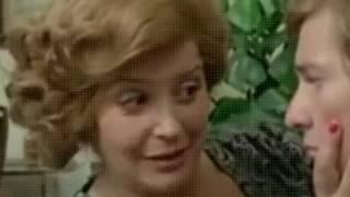 The private lesson Lezioni private 1975 Full movie No joke