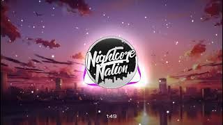 Nightcore - RPH \\u0026 DJ Donall - Lagi Tamvan (Feat. Siti Badriah) (Trending Tik Tok Song)