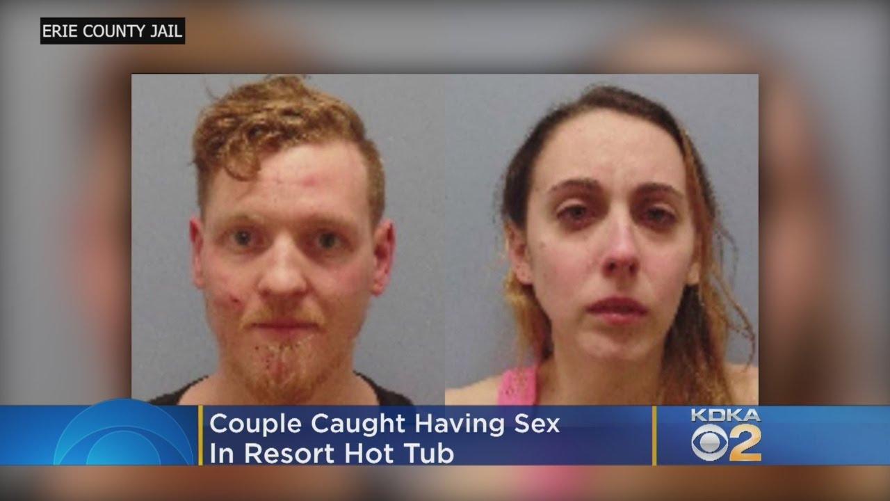 japansk hot tub sex