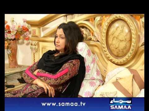 Aisa Bhi Hota Hai, April 29, 2014