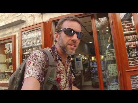 Exploring Korcula, Croatia | Was Marco Polo Born Here?