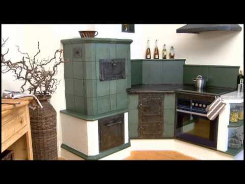 alles over tabak design haas sohn cooker koken op hout doovi. Black Bedroom Furniture Sets. Home Design Ideas