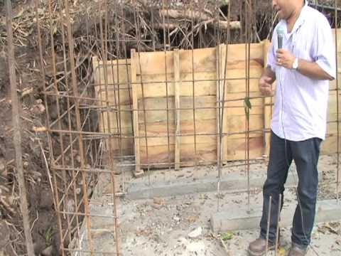 """CONSTRUCCION DE LA BOCATOMA Y ACUEDUCTO DE LLERASCA - CODAZZI ES """" DIFERENTE """""""