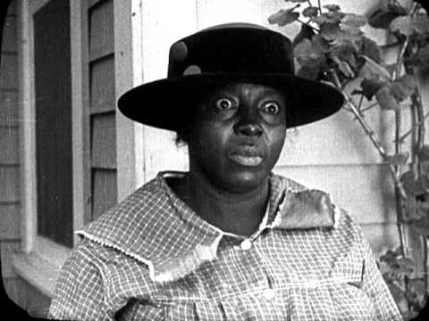 Buster Keaton - I vicini (cortometraggio 1920)
