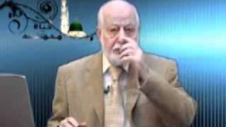 حياة محمد (صلى الله عليه وسلم) . الحلقة 6