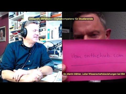 Thumbnail of https://www.youtube.com/watch?v=nlgVbllBkfM