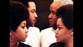 Solon Bushi (Japanese Folk Song) / The Staple Singers
