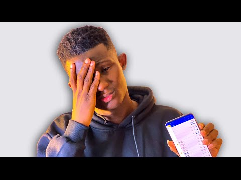 Why You Keep Blowing Your Forex Trading Account | Kojoforex