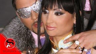 Устата & Софи Маринова - Мой си дяволе