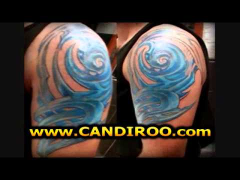 coole tattoo motive tattoos tattoo ideen youtube. Black Bedroom Furniture Sets. Home Design Ideas