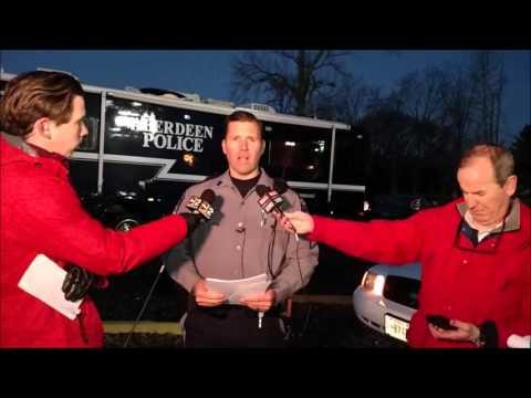 2015_12_04 511 OHIO COURT MEDIA CONFERENCES format 1